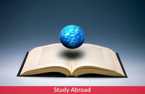 Study-Abrod